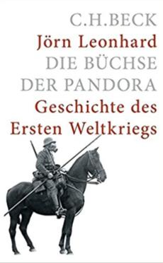 ekonomiska läget i tyskland efter första världskriget